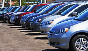 used cars in moreno valley