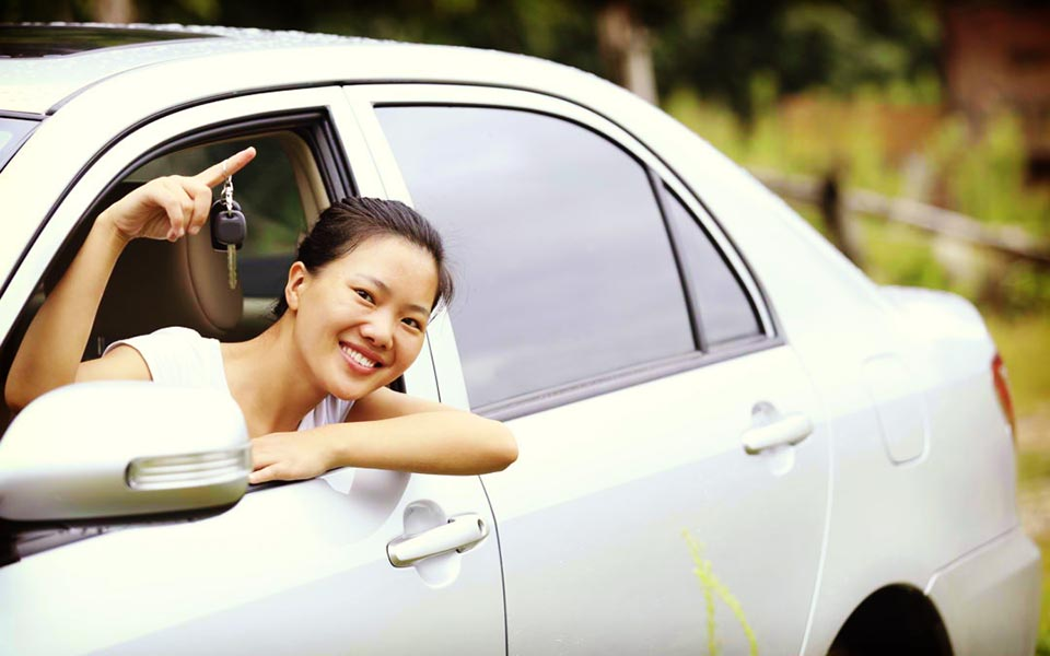 Own Car >> Get Your Own Car A Quick Review On The Advantages Of Used Vehicles