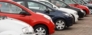 used cars for sale in Canberra