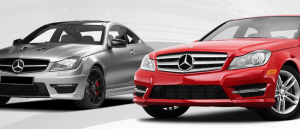 Check out a big selection of quality used cars for sale
