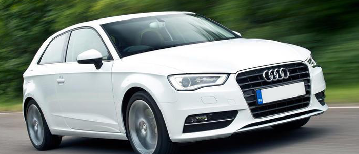 Get the top quality of cars from the car dealing company