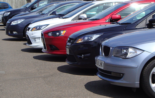 Make buying or selling your car easy
