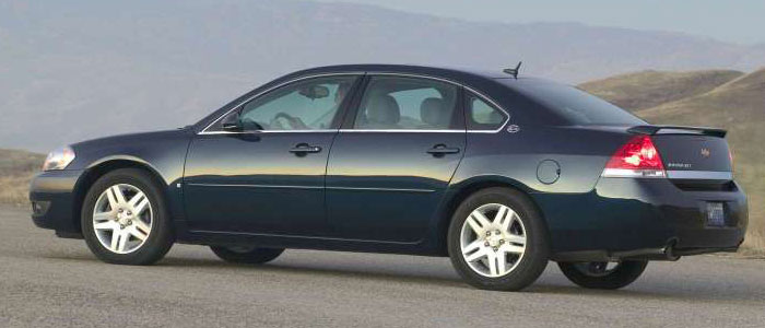 Things to Know About Before You Purchase a Used Car