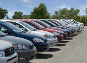 used cars in national city
