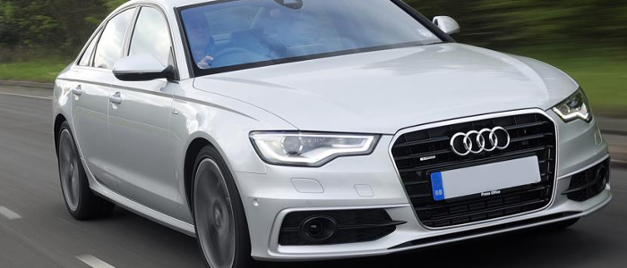 An excellent quality of second-hand cars at a reasonable price in online