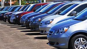 used cars in bellflower