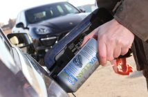 Indulge in the right catalytic converter purchase online