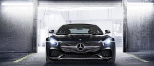 Getting the Best Value - Mercedes Service in Montclair