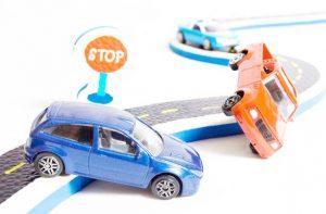 Best-Auto-Insurance-Quotes-Online