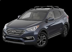 Katy Hyundai Santa Fe Sport