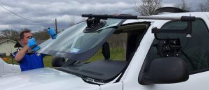 Tips On How To Determine When Do You Need To Replace Your Windshield