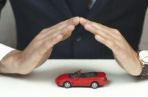 Buying a Car Affects Your Credit Score