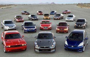 used cars in Phoenix