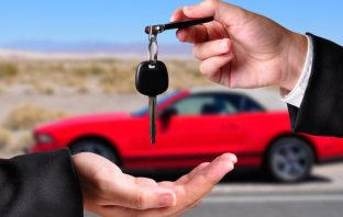 More About How To Buy A Used Car