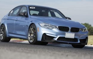 Benefits of taking BMW to the dealers for servicing