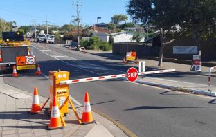 Easy Access to Top Quality Traffic Management Equipment