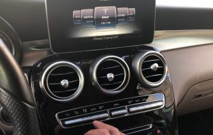 Auto Air Conditioning Perth
