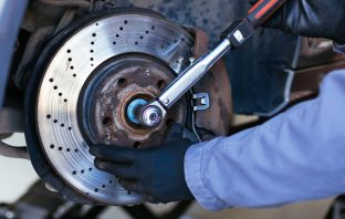 Brake Service San Antonio Offers Expert Brake Servicing
