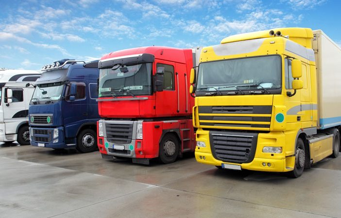 More About Renting A Truck For Moving