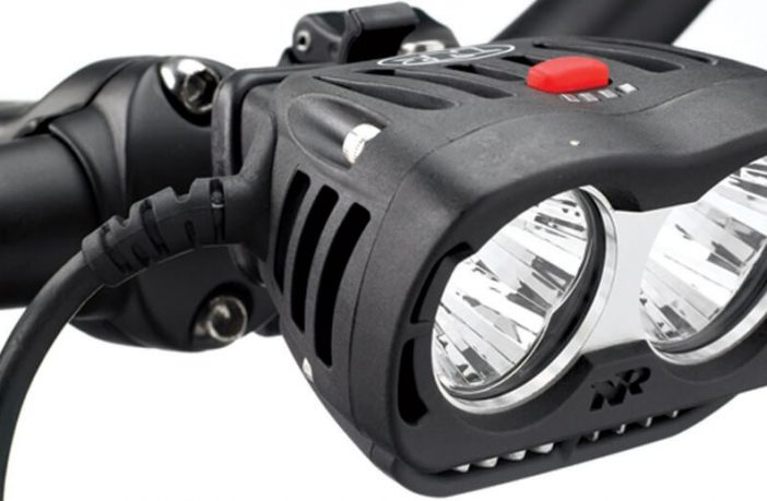 Buying The Best Flashlights