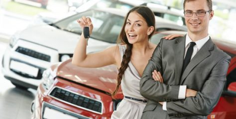 How Useful are the Service Coupons Provided by the Auto Dealerships?